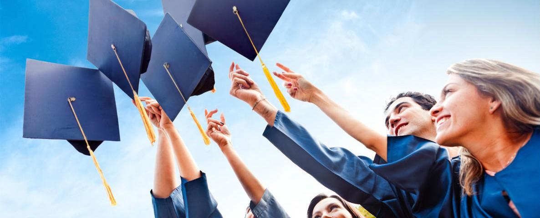 Graduation-Balls